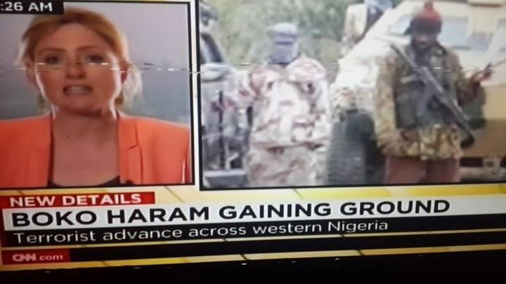 cnn report boko haram
