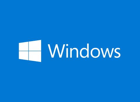 Cara menambahkan akun anak di Windows 10