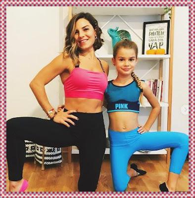 LAVINYA UNLUER ipostaze are instagram