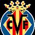Villarreal CF B