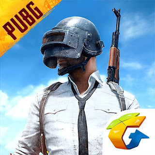 Download Pubg for PC Last Updated
