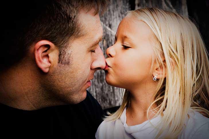 Reflexiones para padres sobre hijos