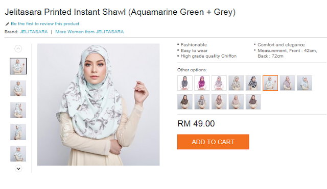 http://www.lazada.com.my/jelitasara-printed-instant-shawl-aquamarine-green-grey-69016264.html?spm=a2o4k.brand-55792.0.0.swtipA&ff=1&sc=MfDZ&rb=55792