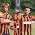 Gol Tunggal Silvio Escobar Bawa Perseru Serui Tumbangkan PSIS Semarang