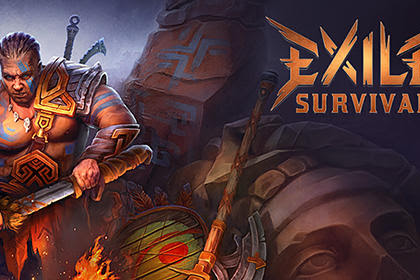 Download Game Android Exile Survival