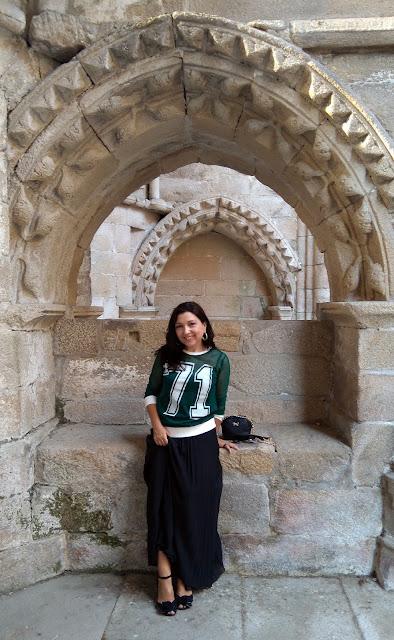 blogger-viajes