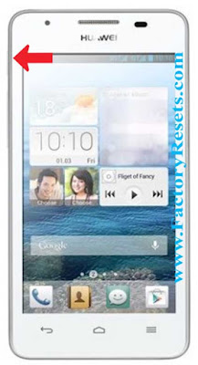 soft-Reset-Huawei-Ascend-G525