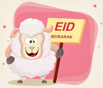 eid ul adha fitr 2019