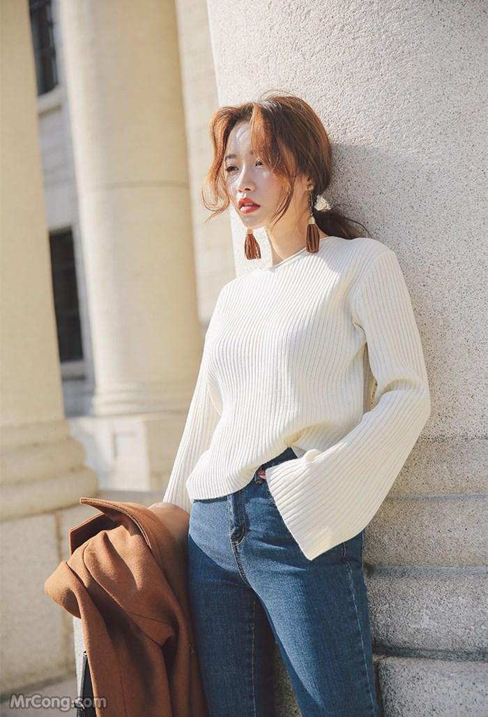 Image MrCong.com-Jung-Min-Hee-BST-thang-11-2016-010 in post Người đẹp Jung Min Hee trong bộ ảnh thời trang tháng 11/2016 (87 ảnh)