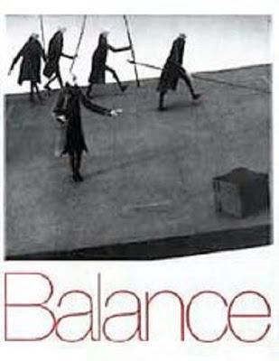 Balance Film