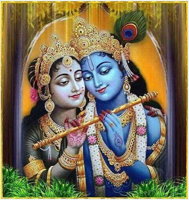 Lord Krishna Photos, Images and Wallpapers