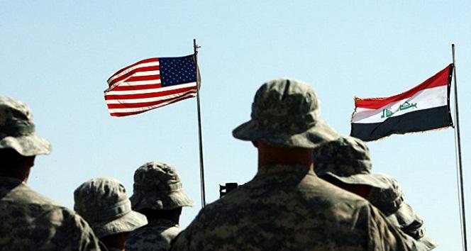 tentara+irak+pimpinan+amerika+serikat.jpg (664×354)