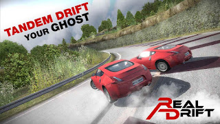 Real Drift Car Racing v4.7