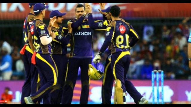 KKR IPL 2019 || KKR's best five wicket-takers in IPL history