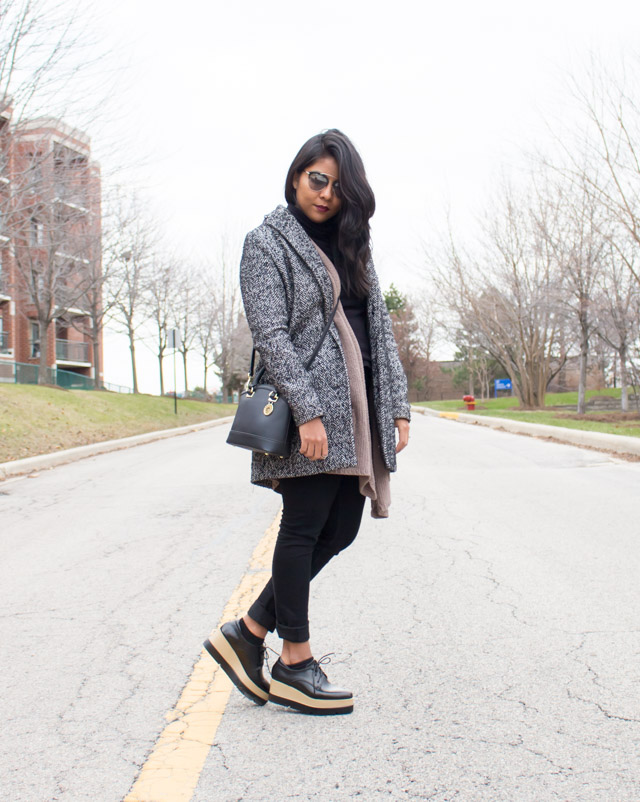 creepers-platform-shoes-winter-outfit