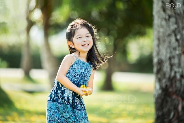 Chia sẻ kinh nghiệm chăm con 3 tuổi cực nhàn các Mẹ nên biết