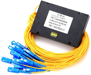 Chinese devices found with international backboors in FTTH devices