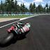 MotoGP vuelve el domingo en una carrera virtual