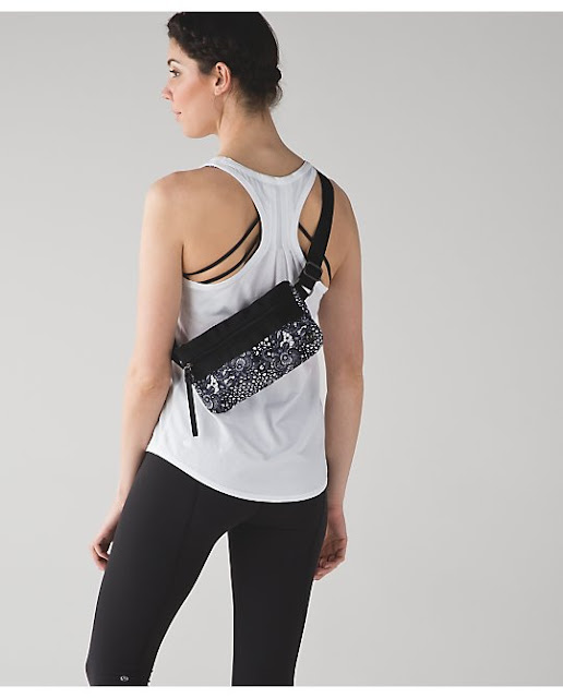 lululemon free-spirit-bag