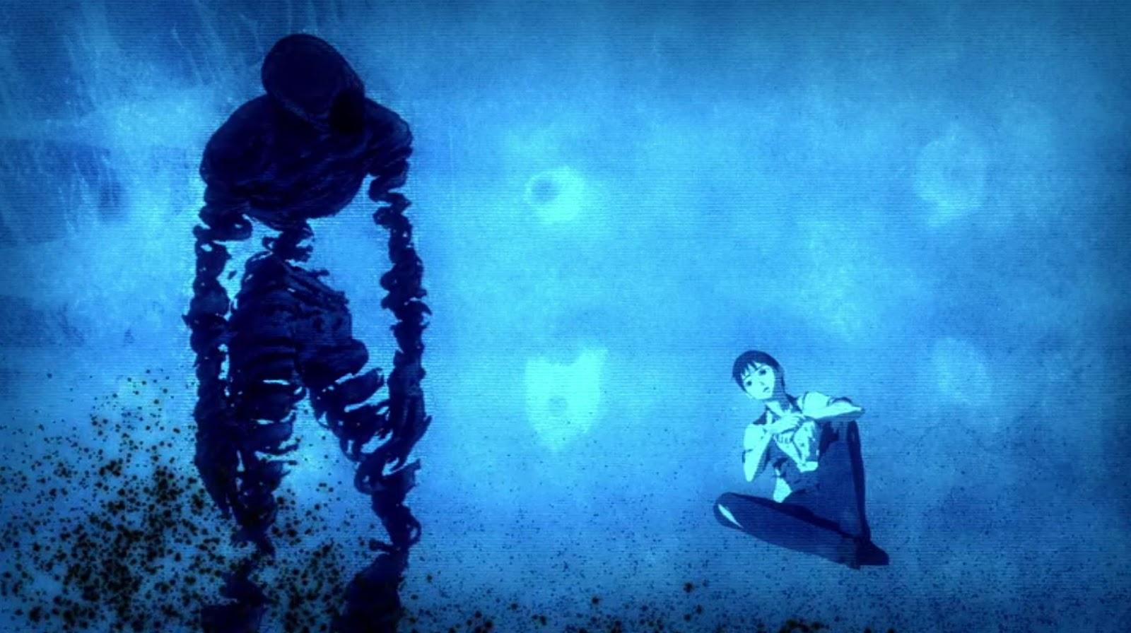 Anime und Manga Review: AJIN Demi Human (Egmont Ehapa / Kazé Anime)