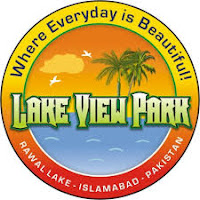 Top 5 Amusement parks in Pakistan