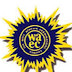 WASSCE WAEC 2017 RESULTS IS OUT