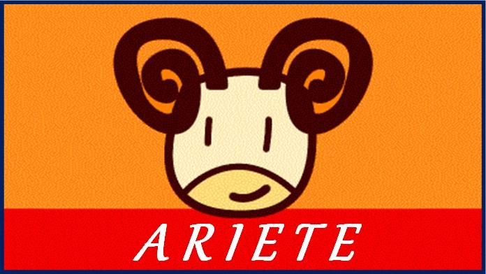 Oroscopo agosto 2021 Ariete