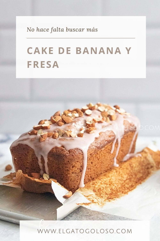 banana bread fresa fotografia gastronomica maru aveledo