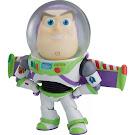 Nendoroid Toy Story Buzz Lightyear (#1047) Figure