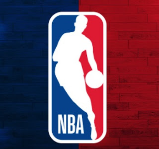 Nba4free xyz Free Live Basketball Streaming Service, Here's How to Use It