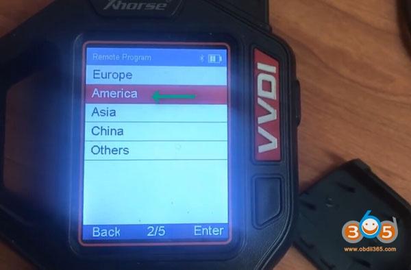 vvdi-generate-malibu-remote-3