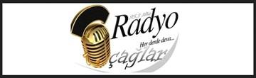 ÇAĞLAR FM Malatya