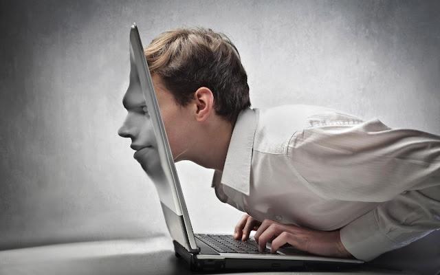 5 مواقع عليك أن تدمنها أكثر من فيسبوك وتويتر !
