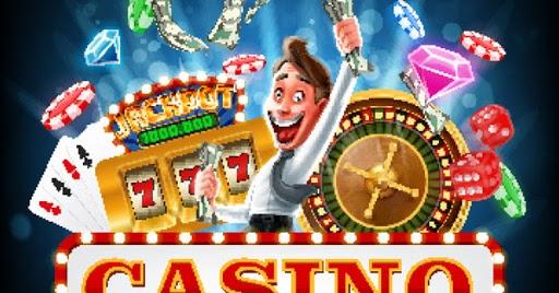 各種線上賭場游戲的最佳秘笈