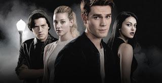 Riverdale Season 2 Episode 22 Watch Online