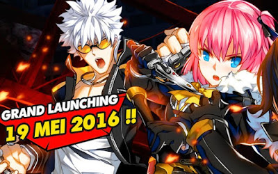 Grand Launching Closer Online Indonesia Akan Dimulai