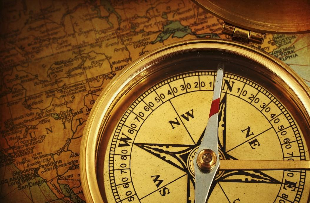 Sailing Compass Navigation Tips and Important Sailing Techniques