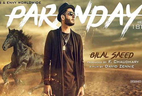 paranday-bilal-saeed