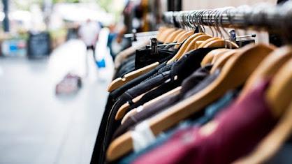fast fashion en colombia