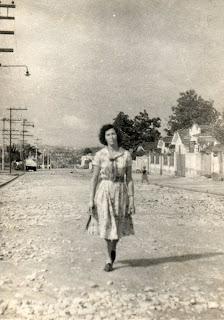 Vila Santa Isabel, história de São Paulo, Zona Leste de São Paulo, bairros de São Paulo, Vila Formosa, Vila Carrão