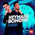 Keymass & Bonche - 24 Horas