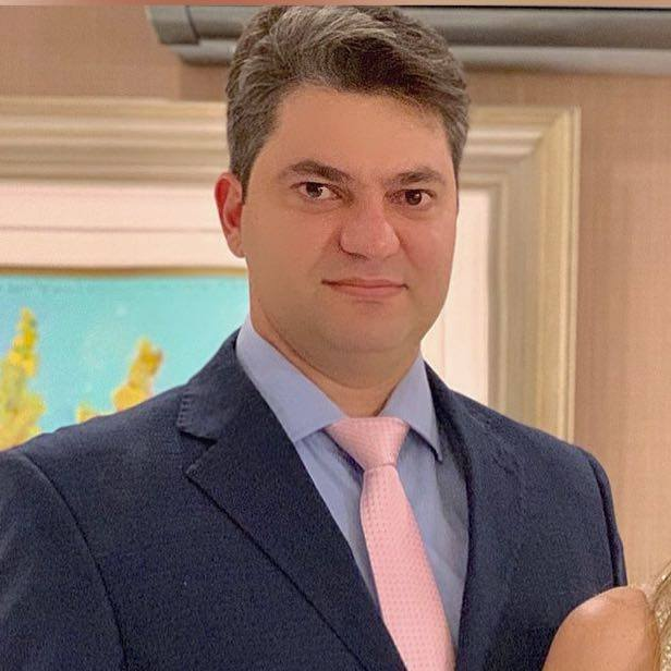 CODÓ - Ex-prefeito Francisco Nagib é investigado por realizar licitações de R$ 32 milhões com caráter eleitoreiro