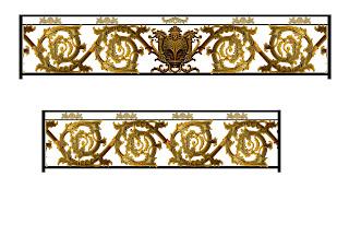 pagar balkon klasik • pagar balkon besi tempa klasik • balkon antik • balkon tempa • railing balkon klasik • pagar balkon rumah mewah • model pagar balkon klasik • pagar balkoni • pagar besi balkon • pagar balkon • harga railing tangga besi tempa • model teralis balkon • balkon klasik • railing balkon besi tempa • balkon besi tempa • pagar teralis balkon • model pagar besi balkon • model balkon klasik • balkon rumah klasik • balkon mewah • railing balkon klasik
