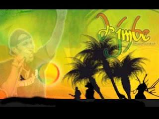 D jmbe Lombok Island Nggak Pintar Reggae