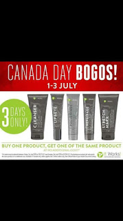 It Works Canada pic