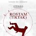 Exclusive Audio   Stereo SingaSinga - Rostam (Tik Tak)   Download