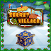 FarmVille Santa's Secret Village Farm Unwither Rings