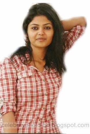 Kolkata Serial Actress Sayani Ghosh Latest Hot Photos Collection 2014-2015