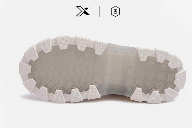 Giày Biti's Hunter x Công Trí ra mắt giá từ 1,499 triệu đồng