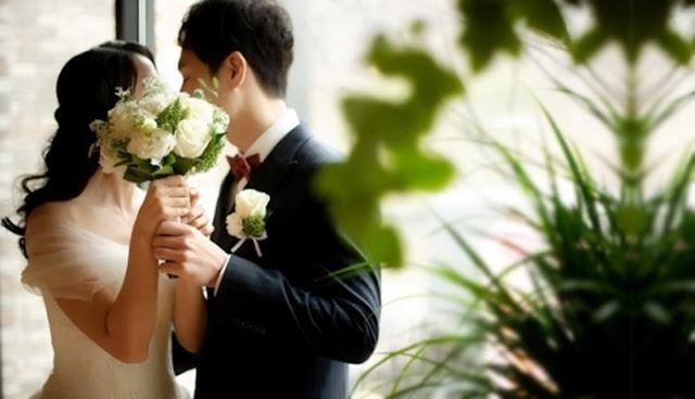 Đàn ông 30 tuổi chưa có nhà, đừng nghĩ đến chuyện lấy vợ